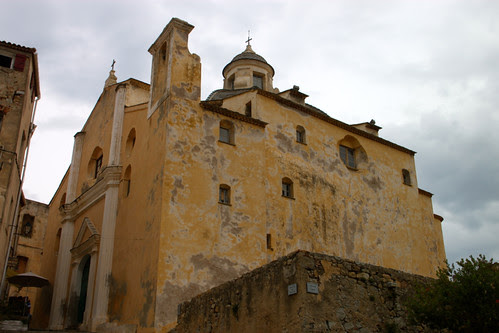 Cathedrale St-Jean-Baptiste