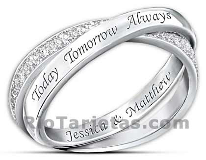 commitment rings for women elegant everything wedding ideas commitment rings for women elegant 360x300