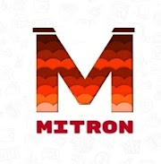 Mitron is a free Short Video and Social Platform.