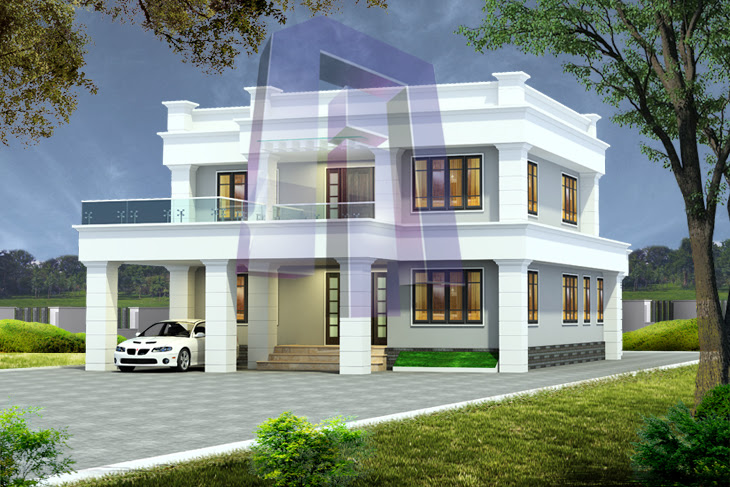Kerala Style House Plans Kerala Style House Elevation And Plan House Plans With Photos In Kerala Style