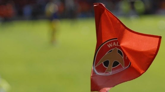 Released & Retained: Some Surprises as Walsall Prepare For a Summer Rebuild