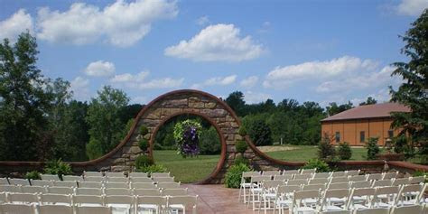 Williams On The Lake Weddings   Get Prices for Wedding
