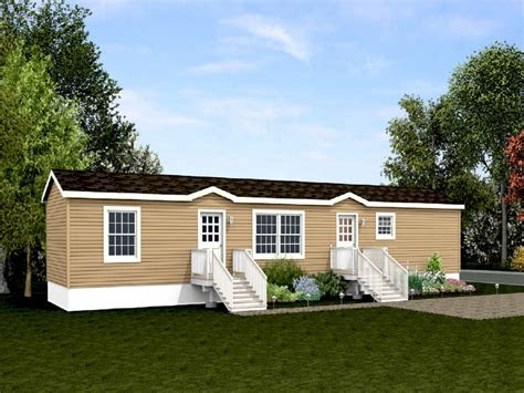 small modular homes floor plans kent mini modular homes