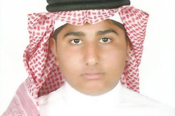 Abdullah al-Zaher
