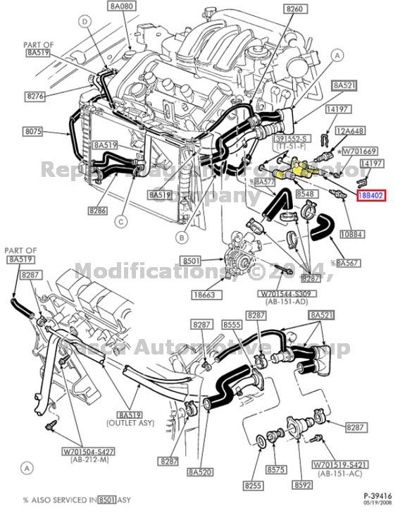 2002 Ford Ranger 3 0 Engine Diagram 1968 Mustang Wiring Diagram Free Tomosa35 Jeep Wrangler Waystar Fr