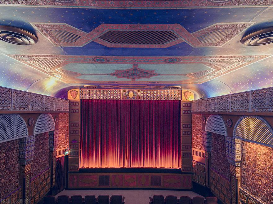 interiores-originales-salas-cine (7)