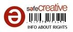 Safe Creative #1007076753150