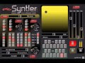 Download Syntler VST Plugin Gratis