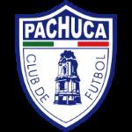 Tendencias y pronostico de Pachuca