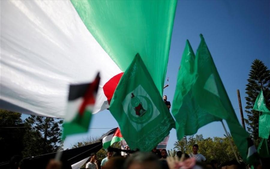Η Παλαιστινιακή Αρχή καταγγέλλει τη διεθνή σύνοδο που διοργανώνουν ΗΠΑ και Πολωνία για την «ασφάλεια στη Μέση Ανατολή»