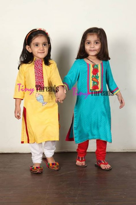Child-Kids-Baby-Mid-Summer-Suits-Collection-2013-by-Tiny-Threads-4