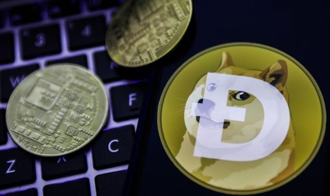 How to buy Dogecoin