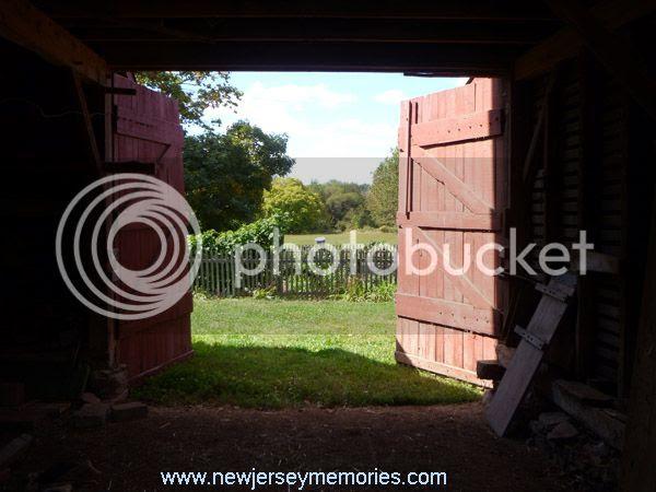photo HowellLivingHistoryFarm9_zps558610d7.jpg