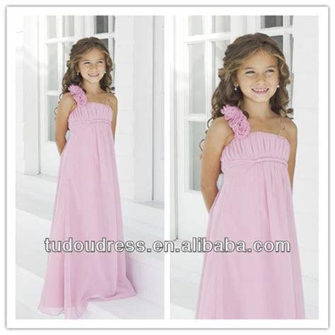 #Flower Girl Dresses, #flower girl dress for 2 10 year old