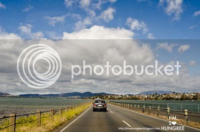 photo tasmania-3905_zps6b2e8b67.jpg