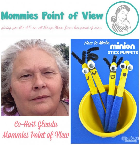 Mommies Point of View 7-6