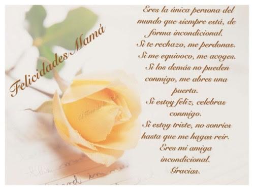 Frases Bonitas Para Madres Y Abuelas Lamaran G