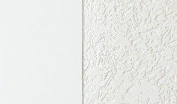 Revêtement Mural En Fibre De Verre Résidentiel Lisse Intissé