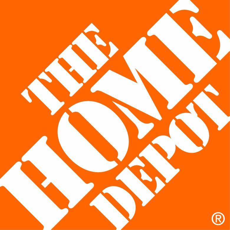 The Home Depot 4600 Lapalco Blvd Marrero La Construction Materials