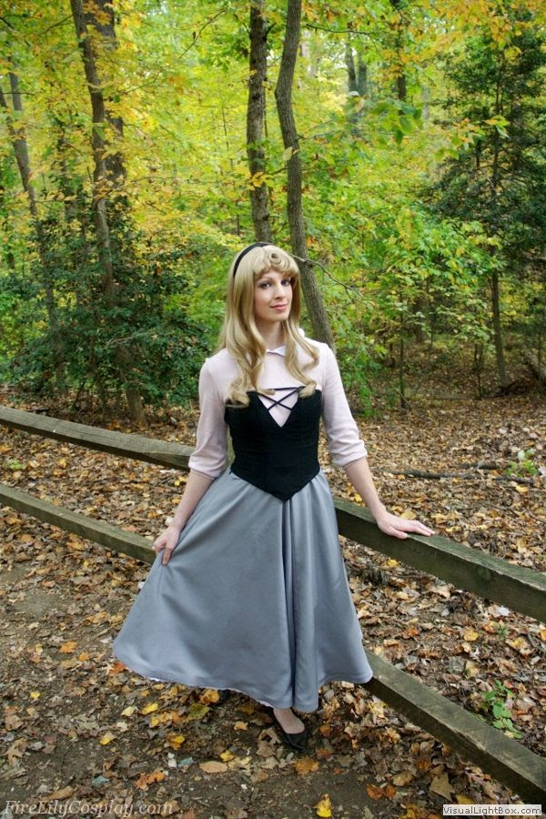 happily grim disney dress tutorials for notsogrownups