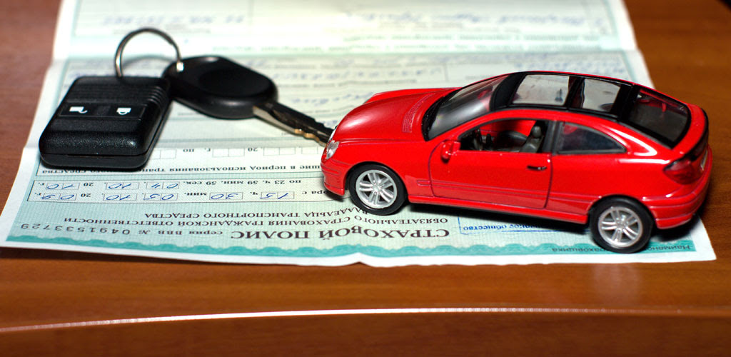 How to Build Auto Insurance History Without Owning a Vehicle \u2014 Car Insurance Calculator