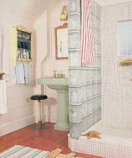 antique parchment finish double bathroom vanity double - imperial