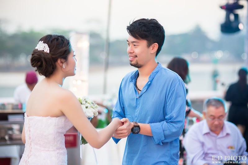 Jason&Chloe 婚禮精選-0050