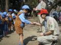 20080309-110木の葉賞