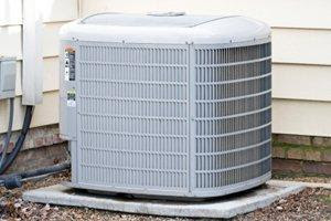 Air Conditioning Unit Service How Much To Replace Furnace