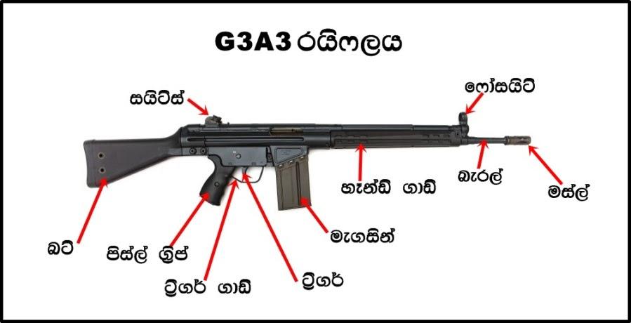G3 A3 1