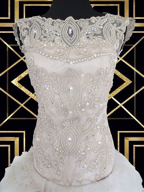 Affordable wedding gown in manila. Available for rent
