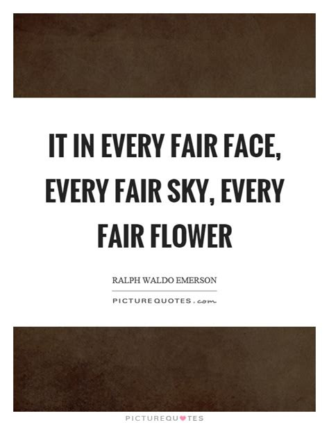 Life Isn Fair Quotes And Sayings