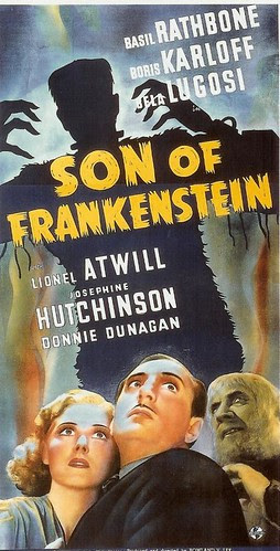son_frank_poster