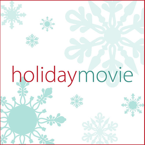 holidaymovie