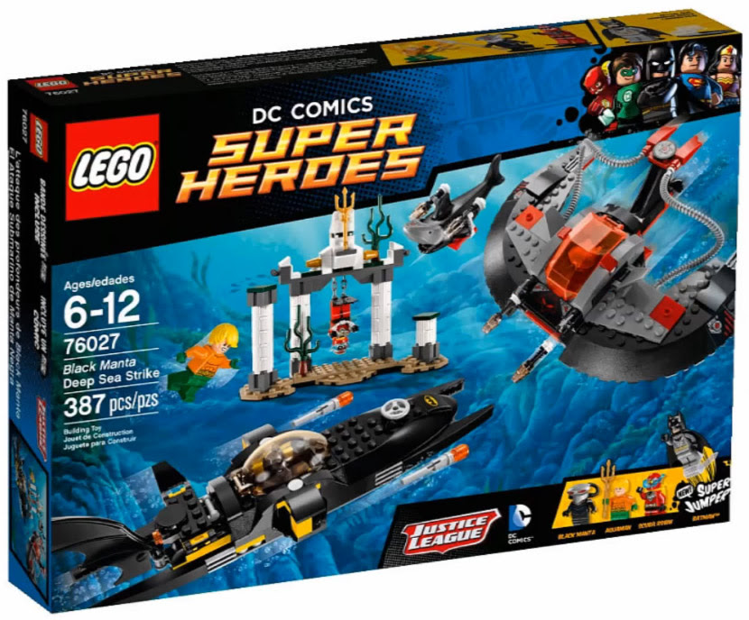 http://www.bricksandbloks.com/wp-content/uploads/2014/09/2015-LEGO-Black-Manta-Deep-Sea-Strike-76027-LEGO-2015-DC-Sets.jpg