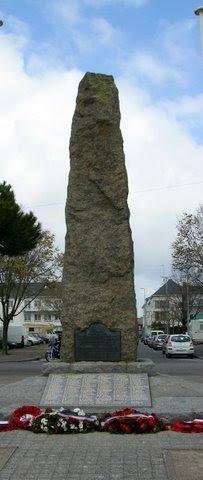monument-commando.jpg
