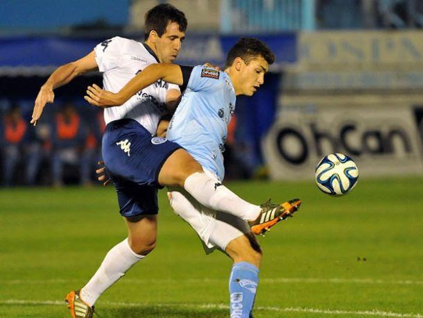 Temperley le ganó a un deslucido Independiente Rivadavia