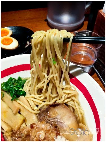 三田製麵中友24.jpg