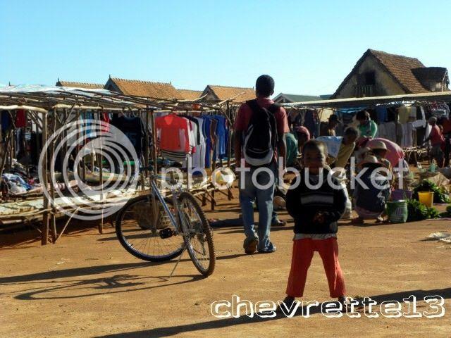 http://i1252.photobucket.com/albums/hh578/chevrette13/Madagascar/DSCN0916640x480_zps7e3600bb.jpg