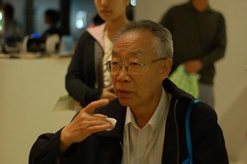 Daži iespaidi un atziņas no Šanhajas un EXPO