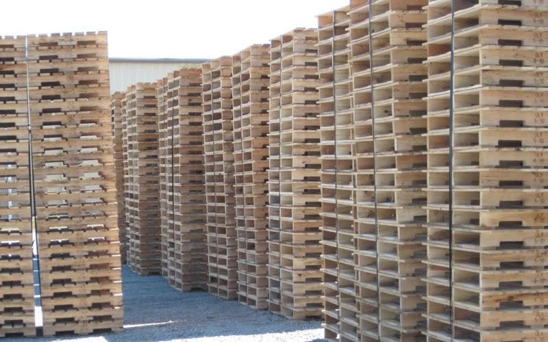 G2_outdoor_pallet_storage_fs 800x500