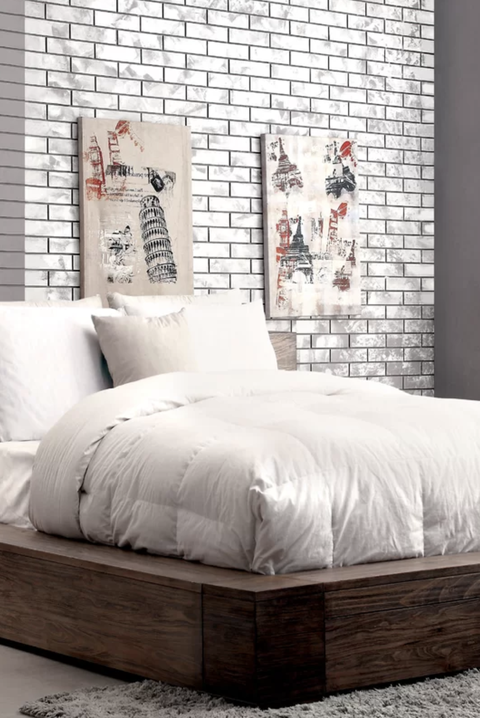 Best of Best Place To Buy Home Decor Online Collection