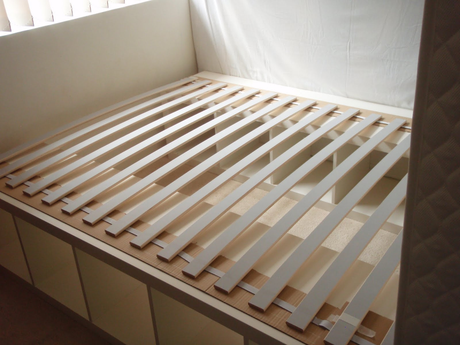 elegant ikea bed frame for memory foam mattress insured by ross