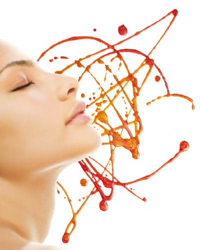 In-Cosmetics India 2008 will