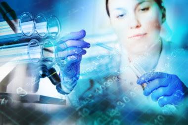 <p>Los expertos que respaldan esta declaración se muestran en contra de la edición del genoma que culmina en el embarazo humano, pero apoyan la investigación in vitro sobre sus posibles aplicaciones clínicas, financiada con fondos públicos / ©Fotolia</p>