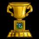 http://images.neopets.com/altador/altadorcup/2020/trophies_new/maraqua-1.png