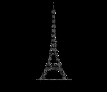 Dimensions tour Eiffel vi.PNG