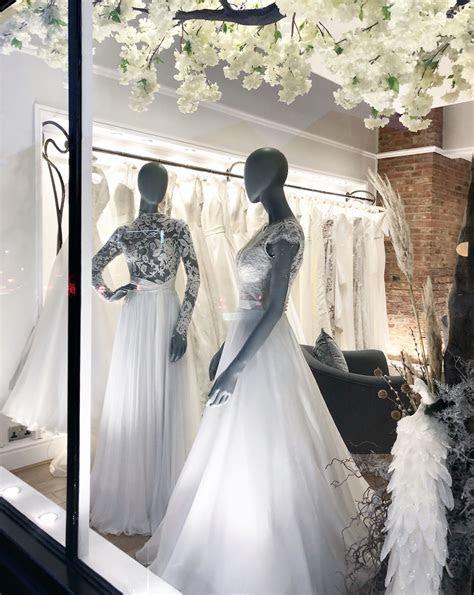 Bridal Shops   Wedding Dresses   Altrincham Cheshire near