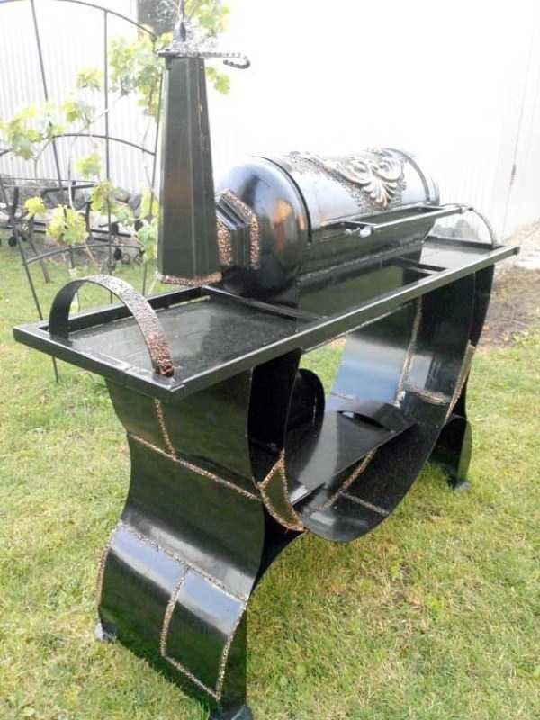 unusual-barbecue-grills-6