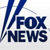 FOX News Digital - Fox News artwork